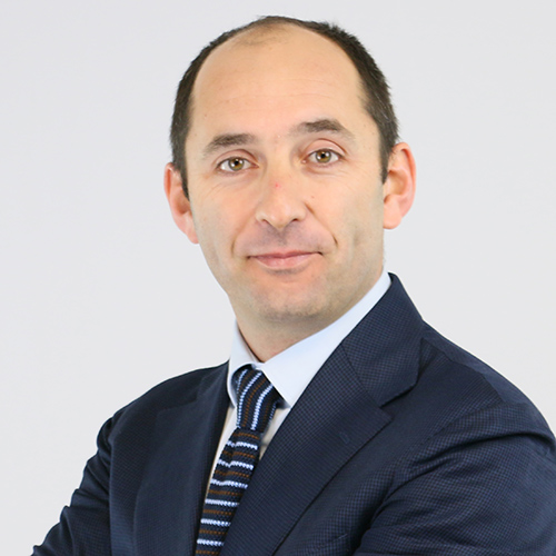 avvocato Lucchesi - tributario