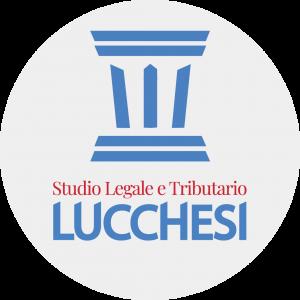 Avvocato Lucchesi - Logo